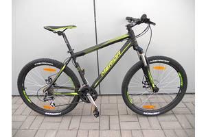 Новые Горные велосипеды Merida