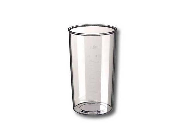 Мерный стакан Braun 600 мл- объявление о продаже  в Киеве