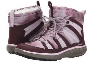 Новые Женские ботинки и полуботинки Merrell