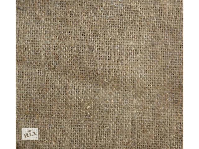 утеплитель для растений,мешковина 200, 250 г\м- объявление о продаже  в Киеве