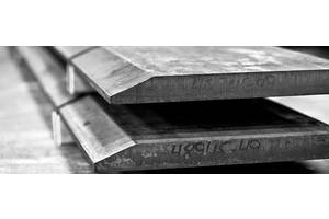 Металлические изделия