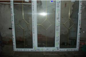 Новые Металлопластиковые окна Viknaroff