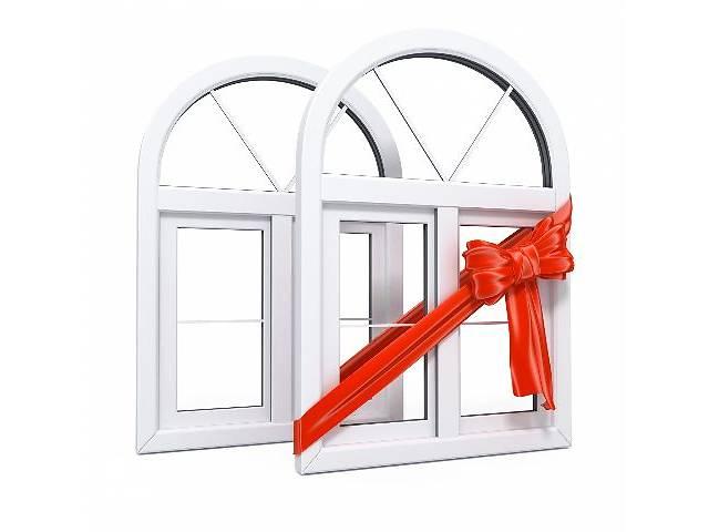 бу Металлопластиковые окна -15% к летним каникулам!!!! в Житомире