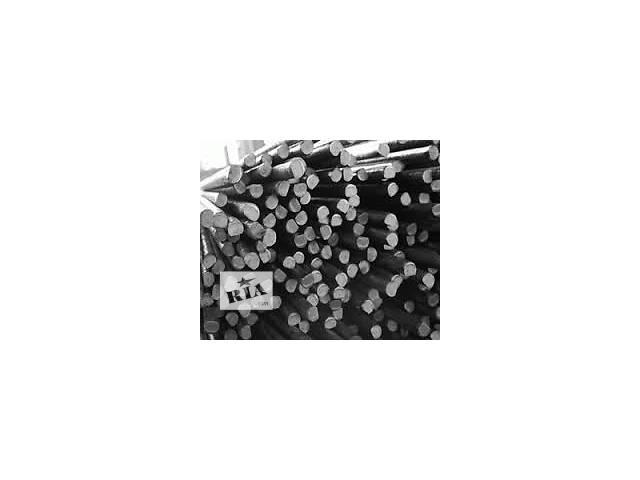 Металлопрокат ст45, 20, 35 по цене 8 грн.- объявление о продаже  в Харькове