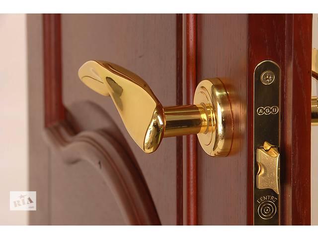 Металлические входные двери Донецк, входные двери купить, установка в Донецке.- объявление о продаже  в Донецке