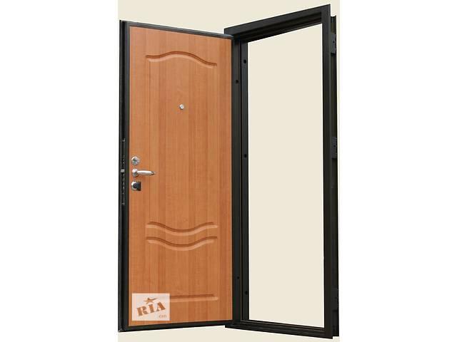 бу Металлические входные двери Херсон, входные двери купить, установка в Херсоне. в Херсоне