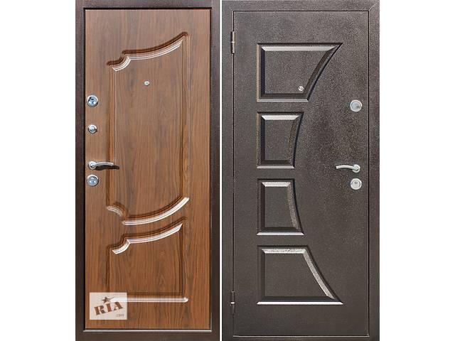 бу Металлические входные двери Одесса, входные двери купить, установка в Одессе. в Одессе