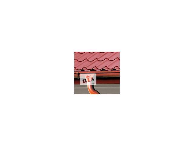 бу Металлочерепица Белая Церковь, Узин, Сквира, Тетиев, Володарка, Ставище. в Белой Церкви (Киевской обл.)