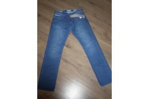 Новые Мужские брюки MEXX