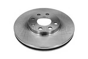 Тормозной диск Opel