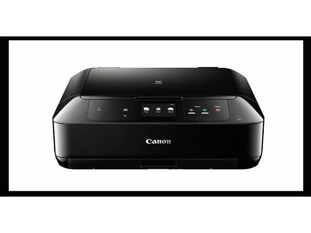 продам МФУ для печати Canon PIXMA MG5750 Wi-Fi есть в наличии. Вся Украина! бу в Тернополе