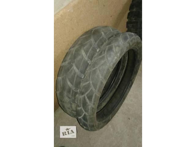 продам Michelin Anakee 2 бу в Полтаве