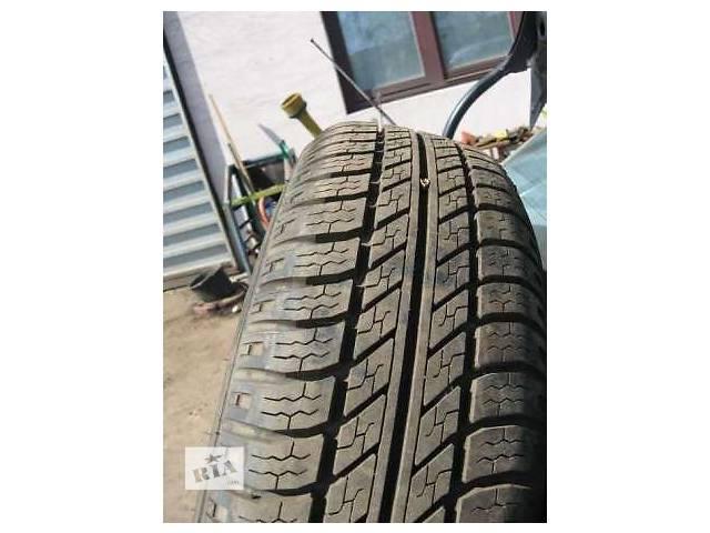 Michelin MXT 165/65 R13 Лето одиночка- объявление о продаже  в Киеве