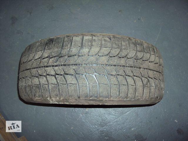 купить бу Michelin X-Ice Xi2 225/55 R16 1шт в Чернигове