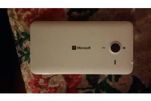 б/у Сенсорные мобильные телефоны Microsoft Microsoft Lumia 640 XL