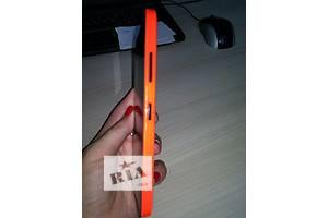 б/у Смартфоны Microsoft Microsoft Lumia 640