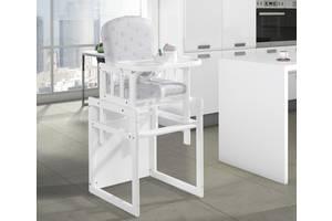 Новые Детские стулья трансформеры Micuna