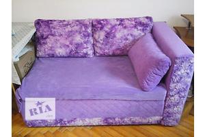 Дитячі дивани - объявление о продаже Тернопіль