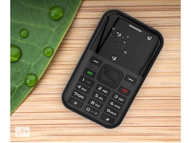 купить бу Міні телефон  AEKU ( AIEK ) C8 в Виннице