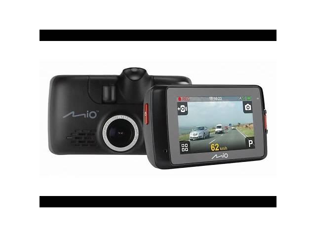 продам Mio MiVue 638 Touch бу в Мостиске