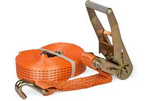 Инструменты для автосервиса