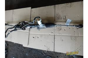 Рулевая рейка Mitsubishi Grandis