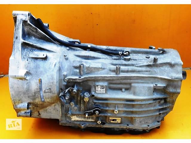 купить бу МКПП Механическая коробка передач 2.5 TDI Volkswagen Touareg Vw Туарек 2003-2009г. в Ровно