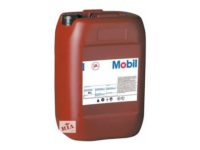 продам Mobil Gargoyle Arctic Oil 300 Компрессорное масло для поршневых и винтовых. Купить Украина Днепропетровск бу в Днепре (Днепропетровск)