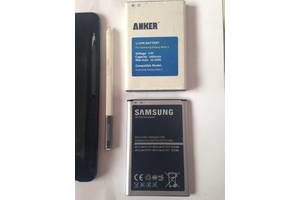 б/у Аккумуляторы для мобильных Samsung