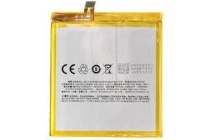 Новые Аккумуляторы для мобильных Xiaomi