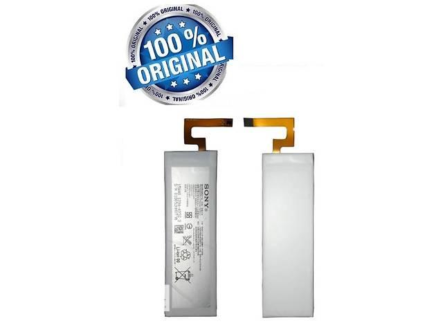 Аккумулятор батарея для Sony Xperia M5 оригинал
