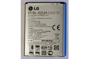 б/у Аккумуляторы для мобильных LG