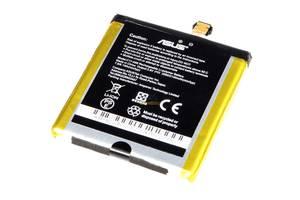 Новые Аккумуляторы для мобильных Asus