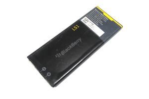 Новые Аккумуляторы для мобильных Blackberry