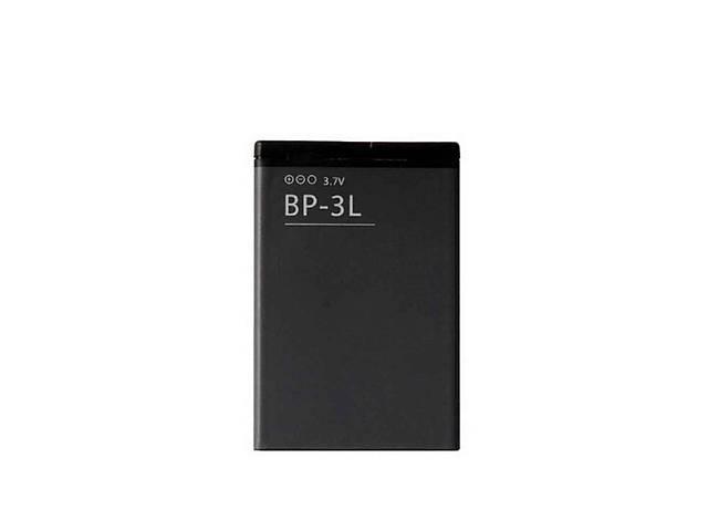 Аккумулятор к телефону Nokia BP-3L (китай)   срочное