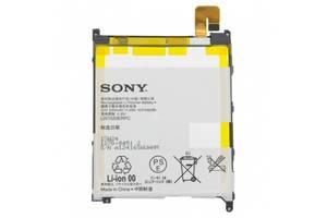 Новые Аккумуляторы для мобильных Sony