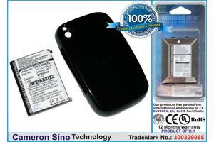 Новые Аккумуляторы для мобильных Cameron Sino