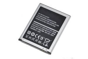 Новые Аккумуляторы для мобильных Extra Digital