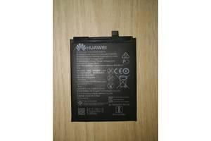 б/у Аккумуляторы для мобильных Huawei