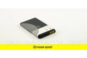 Новые Мобильные аксессуары