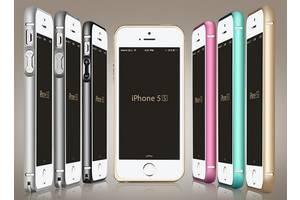 Новые Чехлы для мобильных телефонов iPaky