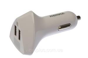 Новые Зарядные устройства для мобильных Remax