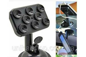 Новые Автомобильные держатели для мобильных