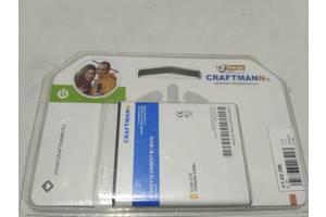 б/у Аккумуляторы для мобильных Craftmann