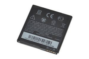 Новые Аккумуляторы для мобильных HTC