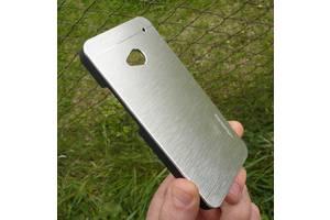 Новые Чехлы для мобильных телефонов HTC