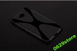 б/у Чехлы для мобильных телефонов