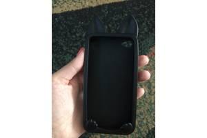 б/у Чехлы для мобильных телефонов Apple