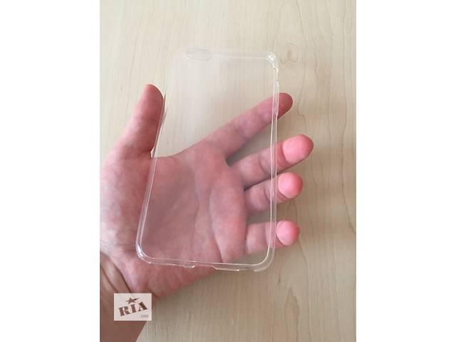 продам Чохол на iPhone 6 Plus бу в Львове