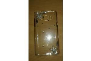 б/у пластик Samsung